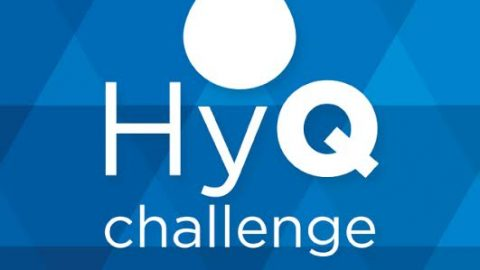 Are you up for the HyQChallenge with Essentia!