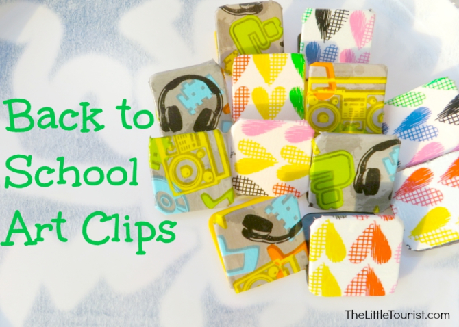 Back-to-School-Art-Clips-e1438180177601