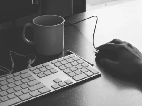 Easy Steps For Improving Your Blog