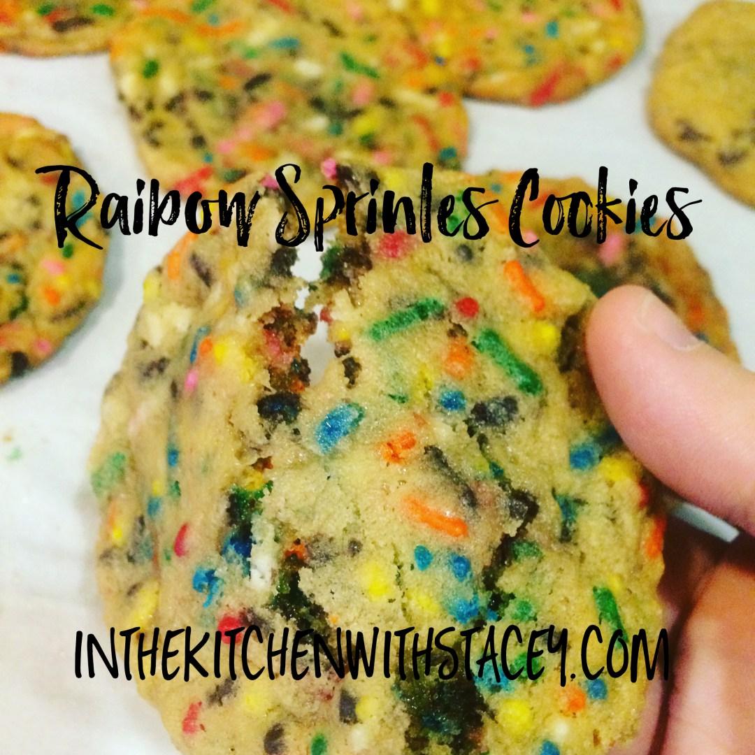 rainbowcookiess