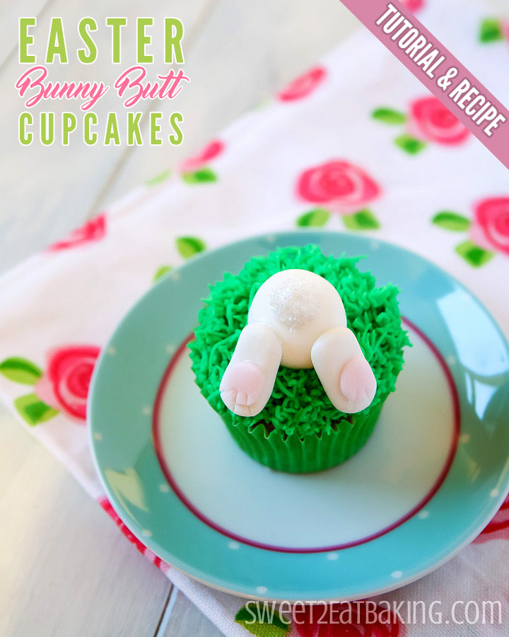 easter-bunny-butt-cupcakes-recipe-1