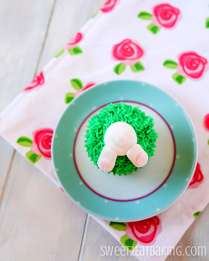 easter-bunny-butt-cupcakes-recipe-2