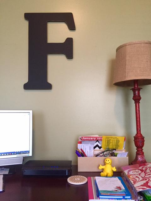 f-office