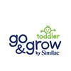 go and grow