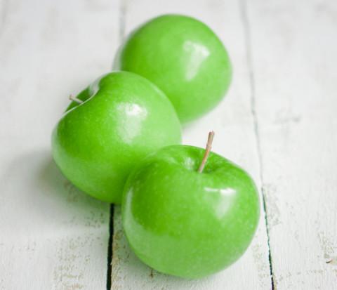 Happy Thanksgiving – Apple Pie