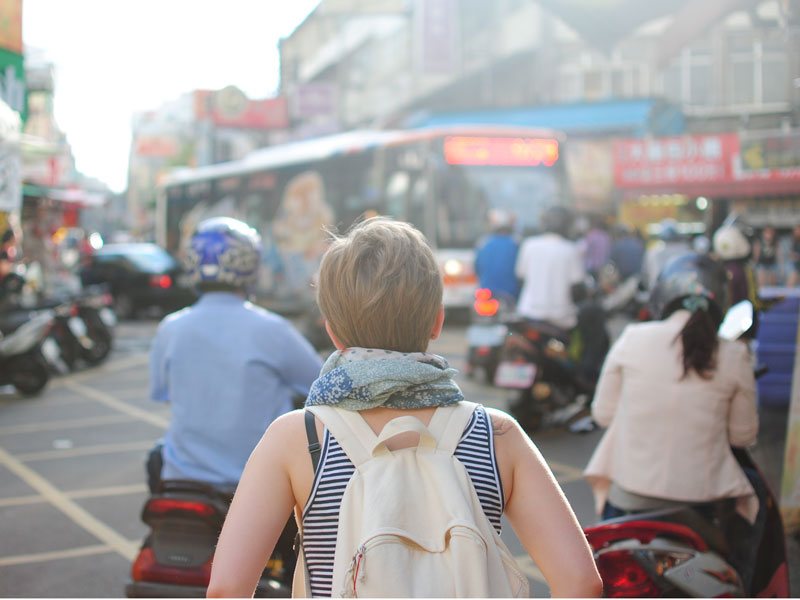 multigenerational-travel