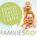 Families Go!