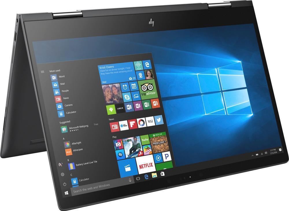 hp laptop deal sale