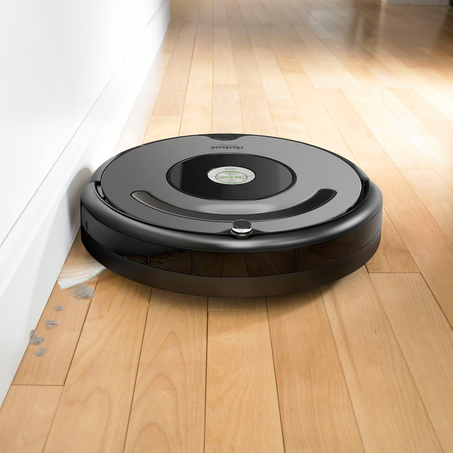 Roomba Vacuum Just 260 And Get 50 Kohls Cash Bloggy Moms Social