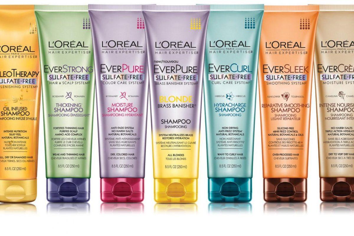 loreal makeup ever cosmetic coupon