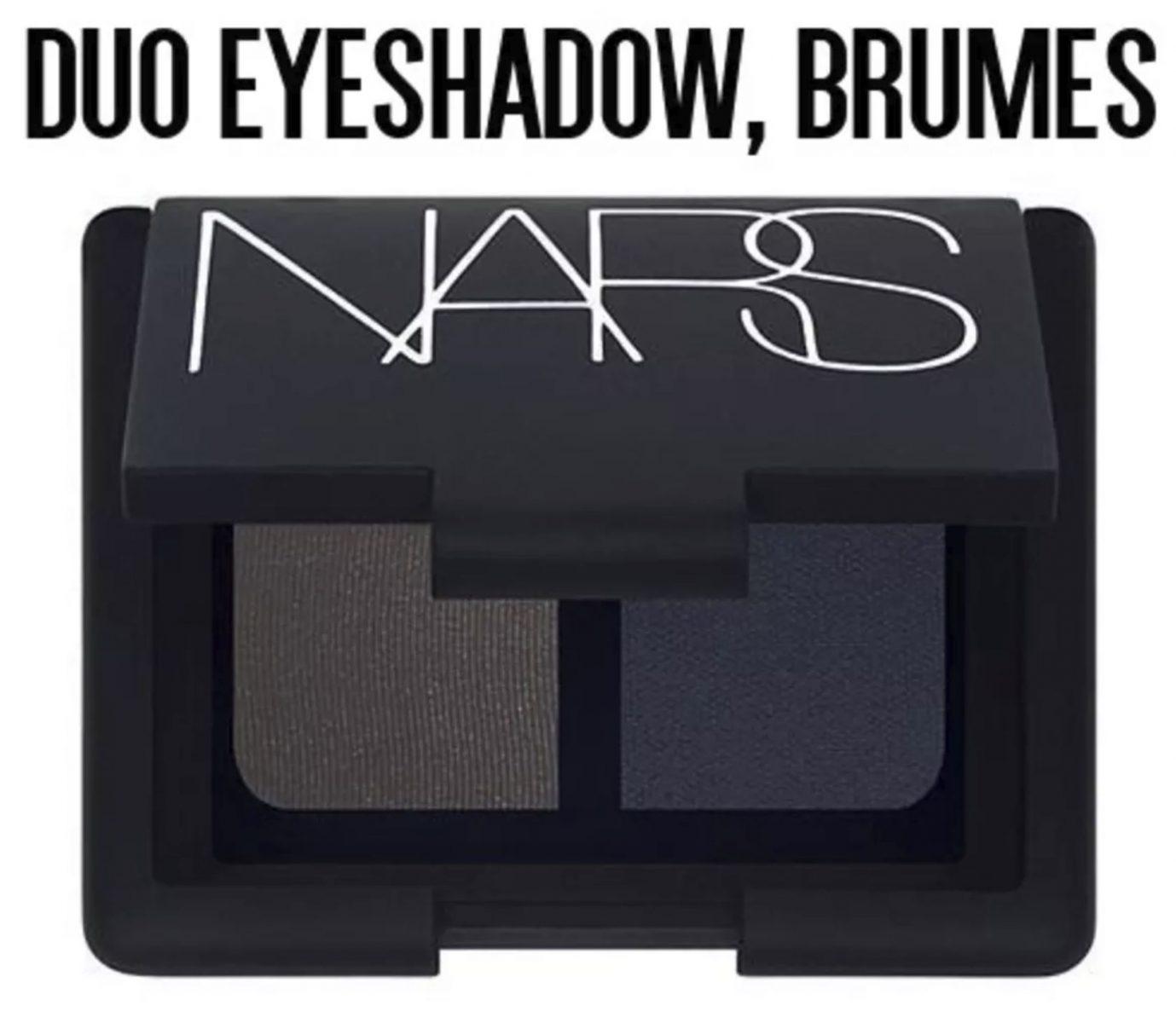 nars eyeshadow make up coupon deals