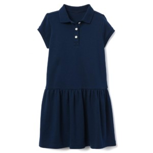 school uniform sale