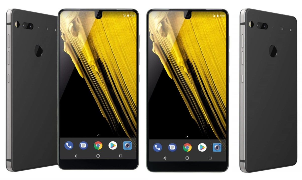 essential phone discount code coupon