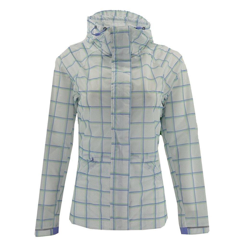 Sketchers Jacket