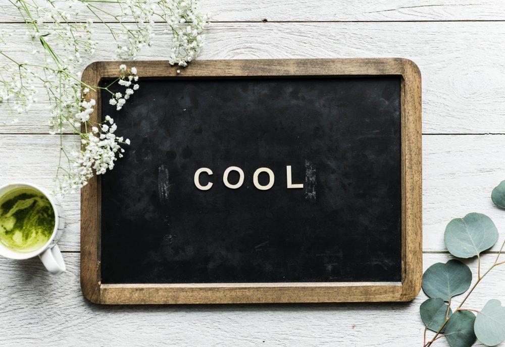 Create Amazing Mood Boards