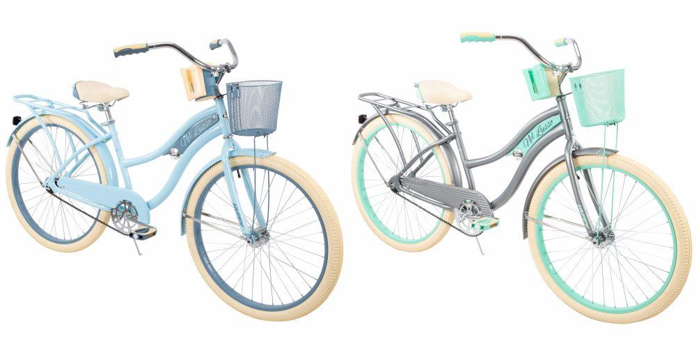 Huffy Bike Beach Cruiser