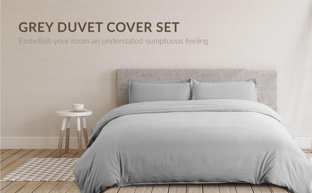 Bedsure Bedding Discount