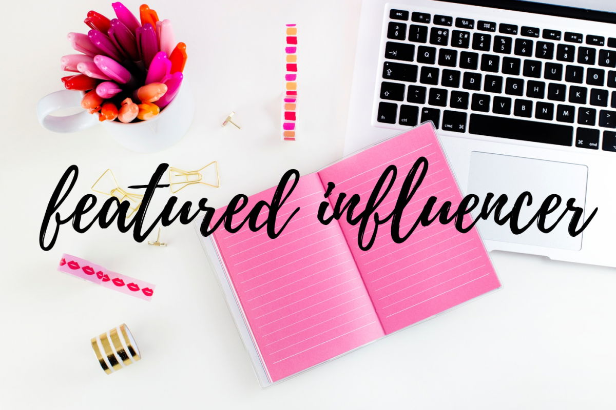 featured influencers