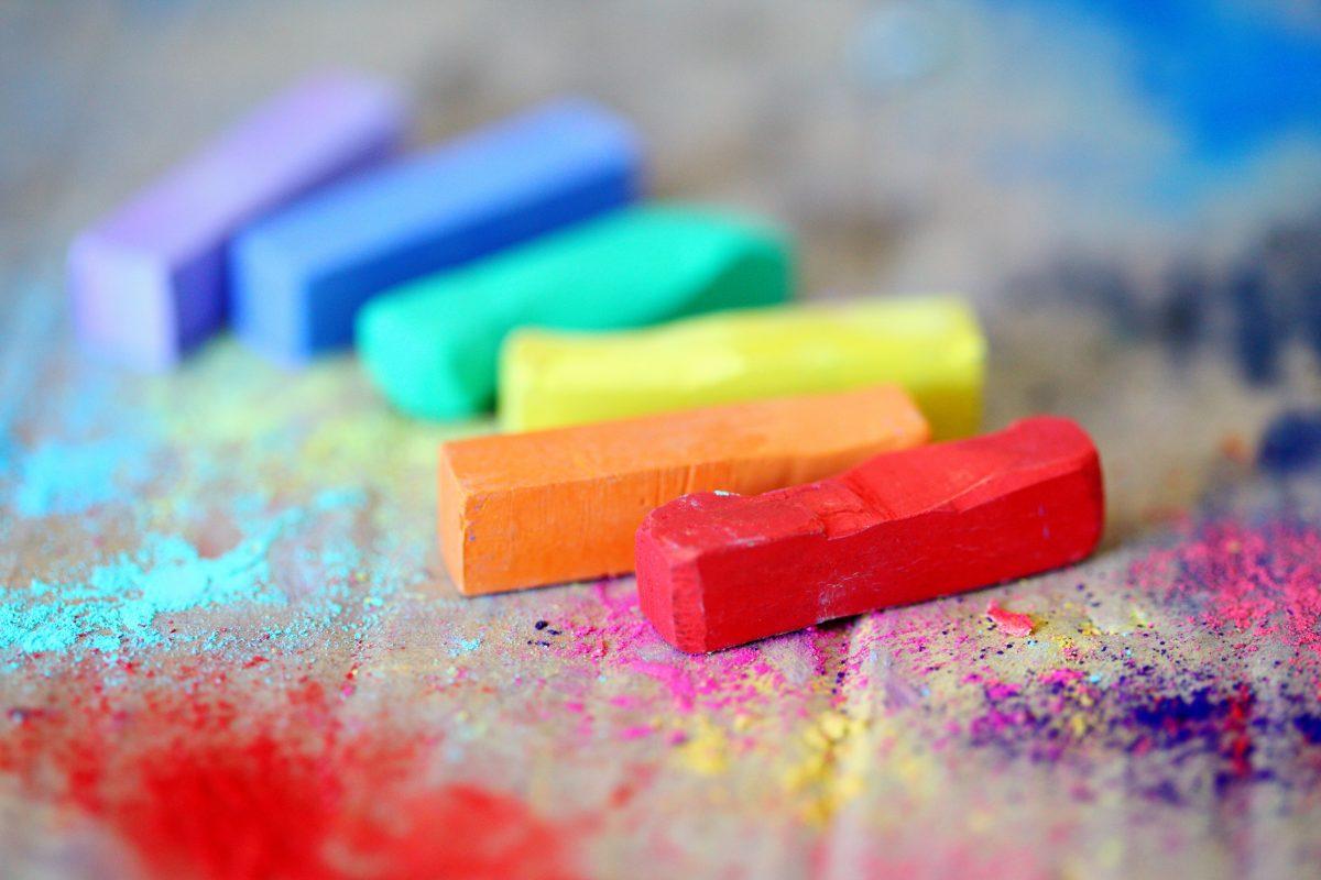 aba therapy autism spectrum