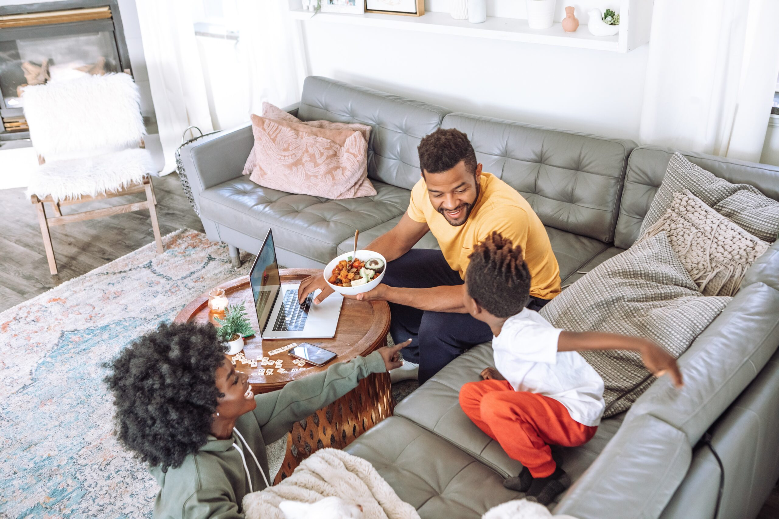 The Most Important Things to Know About Your Homeowner's Loan
