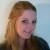 Profile picture of Rachel Fuller