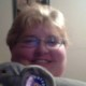 Profile picture of Shelly Leatham