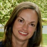 Profile picture of Katie Stewart