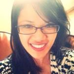 Profile picture of Katriza Luna