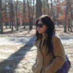 Profile picture of Karla Robichaud
