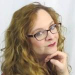 Profile picture of Lori Collins