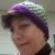 Profile picture of Christel Trulson