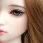 Profile picture of Cherry