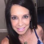 Profile picture of Stacie Hamilton