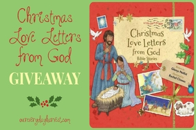 Christmas-Love-Letters-from-God-Book-Giveaway-Button