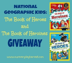 National-Geographic-Kids-of-Heroes-Heroines-Giveaway-Button