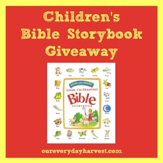 Children's-Bible-Storybook-Giveaway-Button