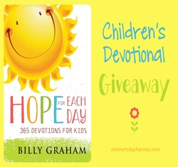 Children's-Devotional-Giveaway-Button